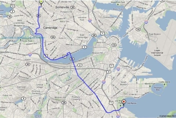 01_-frost-str-cambridge-boston-old-harbour-_-bikemap