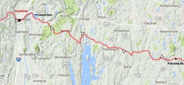 princeton-greenfield_map
