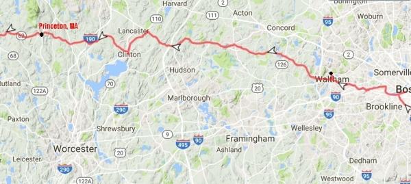 waltham-princeton_map