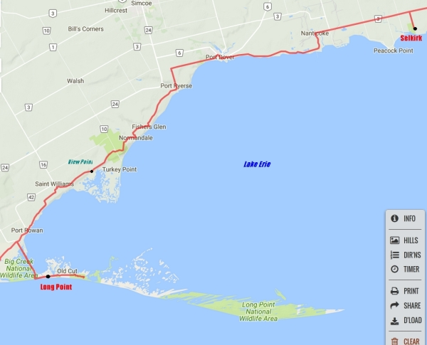 selkirk-long-point_map